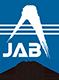 公益財団法人日本適合性認定協会(JAB)より認証を受けています。